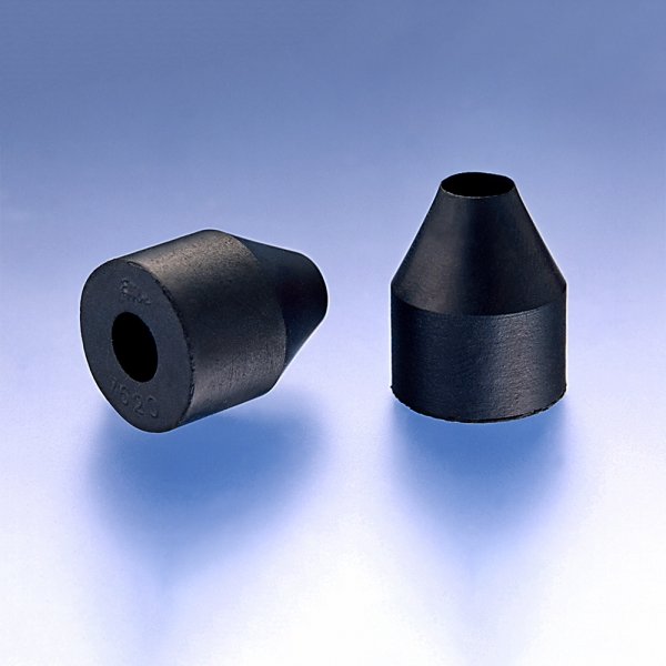 RUBBERS FOR FILLING NOZZLES FOR DV98
